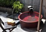 壱の湯「陶器の湯」イメージ1
